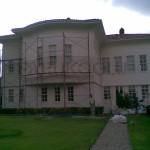 bayraktar-dis-cephe-(13)