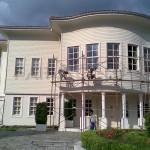 bayraktar-dis-cephe-(16)