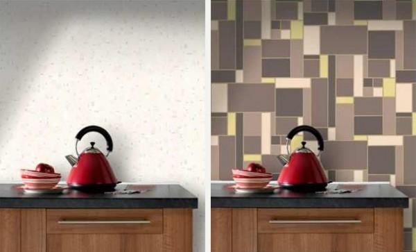 mutfak-duvar-kağıdı-örnekleri-600x363